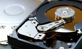 data recovery hdd portchester