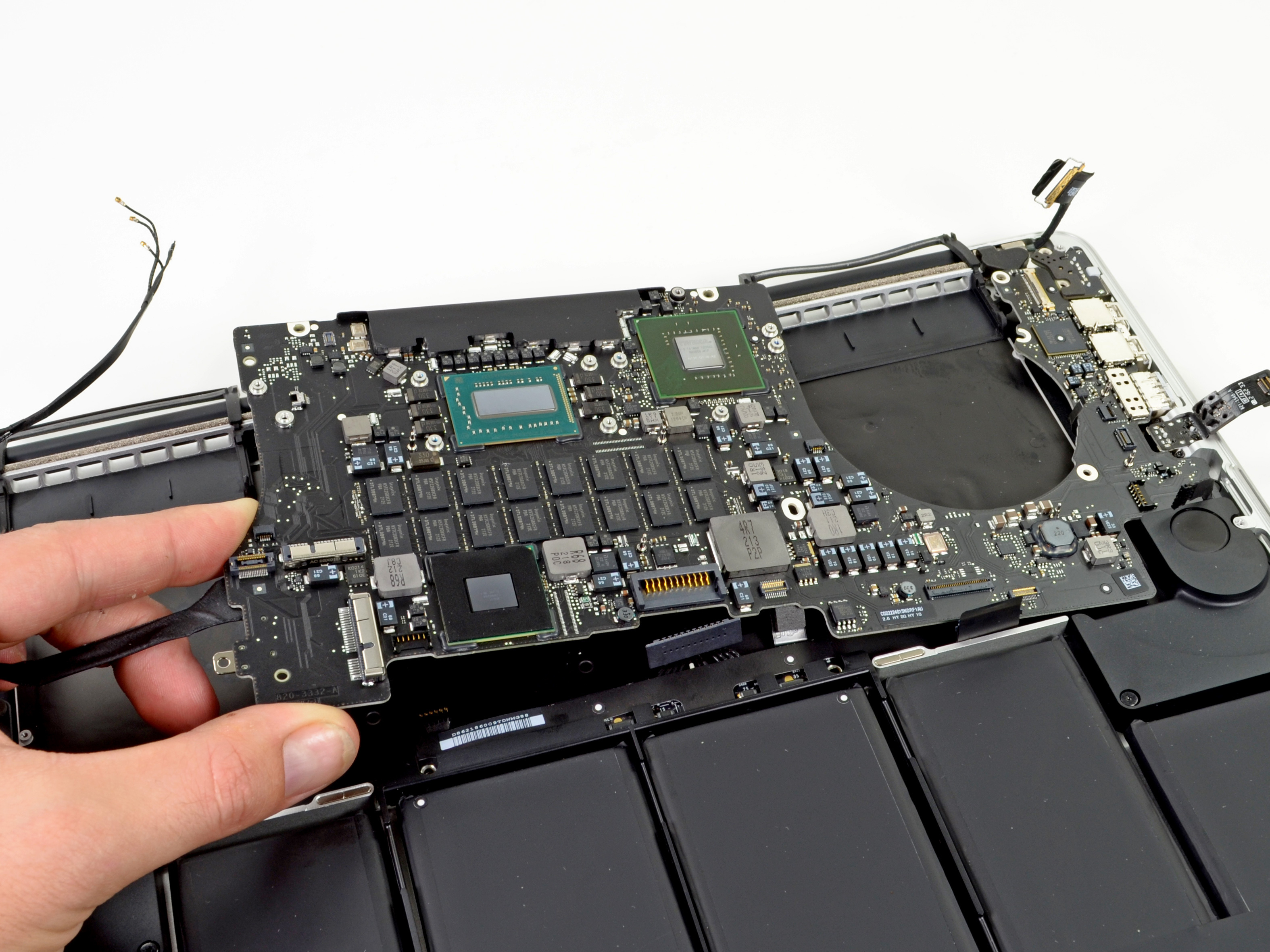 laptop repair portsmouth