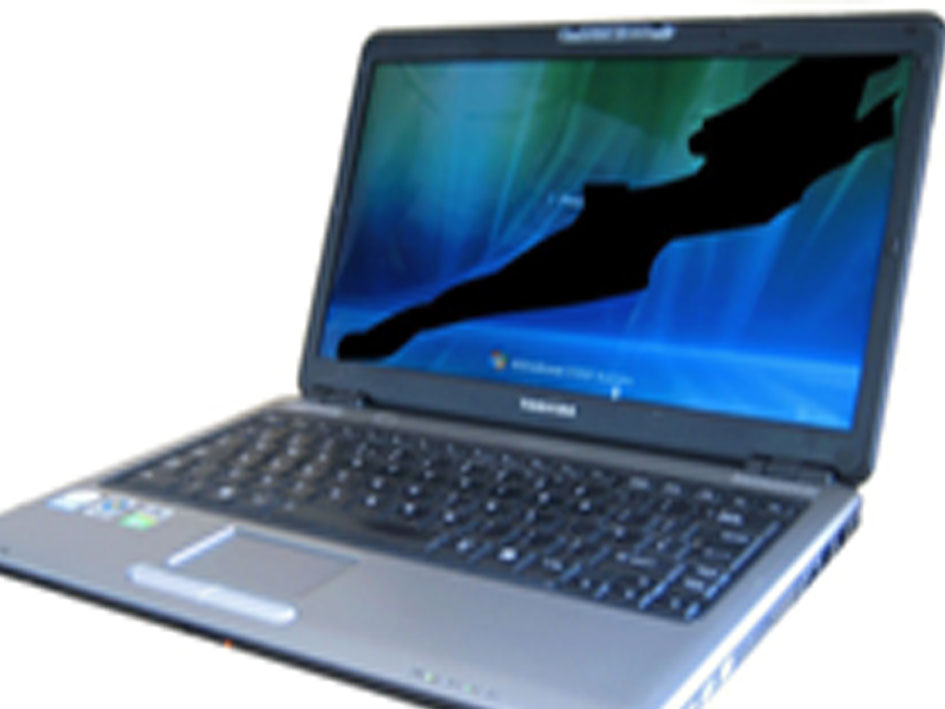 laptop broken screen repair in portsmouth