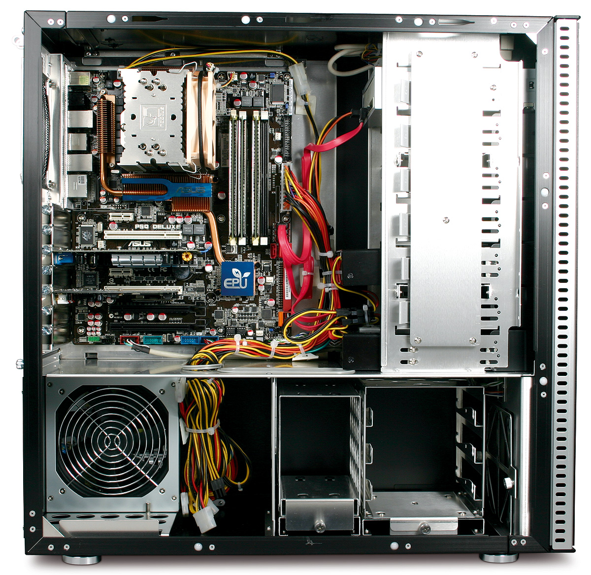 computer repair waterlooville
