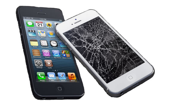 mobile phone repair portsmouth