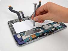 tablet repairs southsea